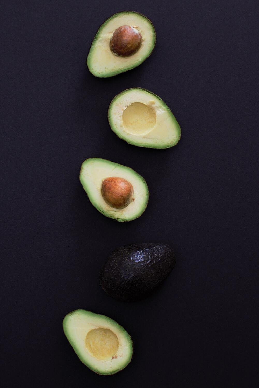 Los mejores alimentos para comer para tener dientes y encías saludables