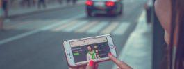 Marketing digital: la importancia de un buen diseño web