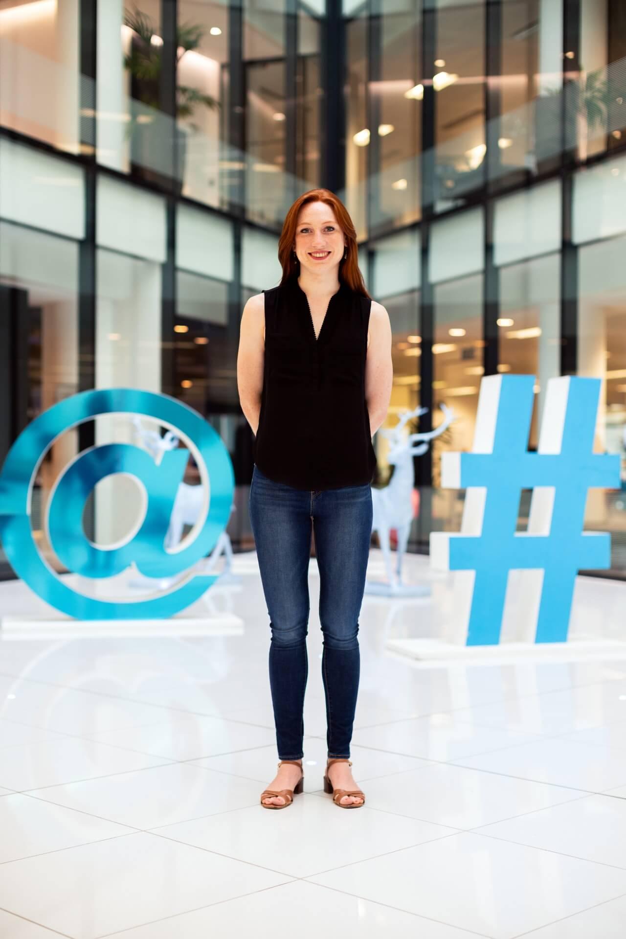 Redes sociales: ¿cuándo publicar?